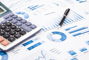Dr. Langmann Consulting | Expertise im Controlling und Rechnungswesen