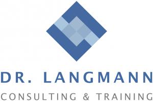 Dr. Langmann Consulting | Prof. Dr. Christian Langmann